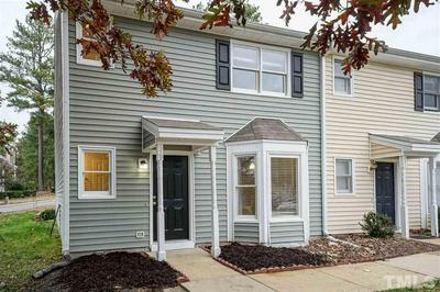 529 DARBY GLEN LN, Durham, NC 27713 - Photo 1