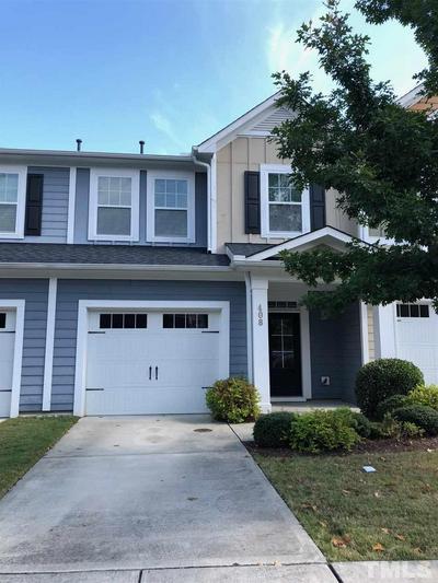 408 DAIRY GLEN RD, Chapel Hill, NC 27516 - Photo 2