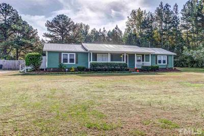 2520 CONYERS RD, Franklinton, NC 27525 - Photo 1