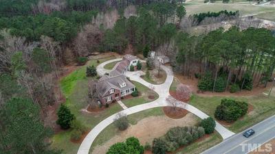 4739 N BROWNTOWN RD, Battleboro, NC 27809 - Photo 1