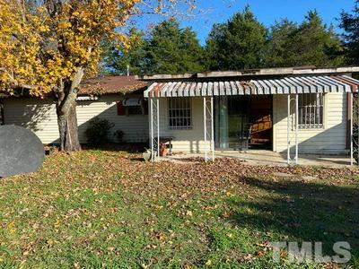 1410 SATTERWHITE POINT RD, Henderson, NC 27537 - Photo 1