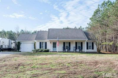 3692 BRUCE GARNER RD, Franklinton, NC 27525 - Photo 2