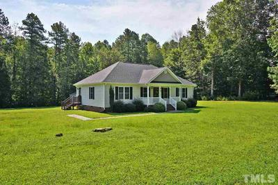 5964 VIRGILINA RD, Roxboro, NC 27574 - Photo 2