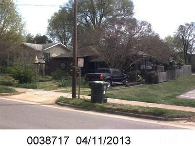 722 E WHITAKER MILL RD, Raleigh, NC 27608 - Photo 1