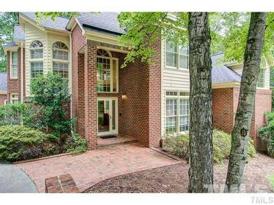 112 RED BUD LN, CHAPEL HILL, NC 27514 - Photo 2