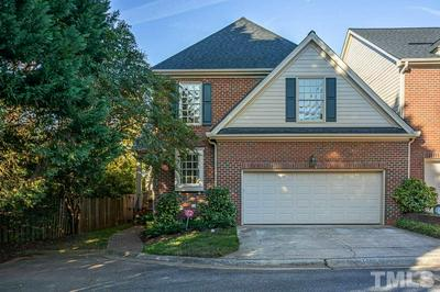 1305 CANFIELD CT, Raleigh, NC 27608 - Photo 2