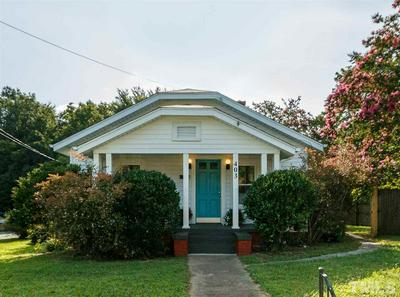 403 MELVILLE STREET, Graham, NC 27253 - Photo 1