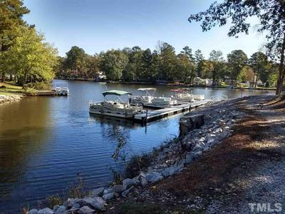 568 SHAWNEE DR, Louisburg, NC 27549 - Photo 1