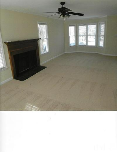 4952 HARBOUR TOWNE DR, Raleigh, NC 27604 - Photo 2