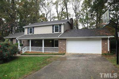 106 CASTLEWOOD DR, Cary, NC 27511 - Photo 2