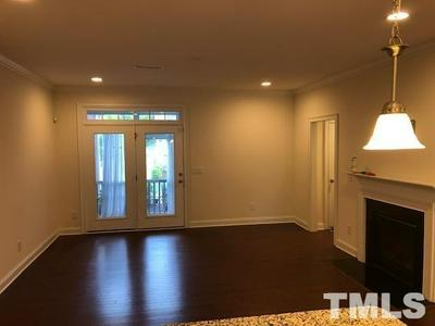 4033 OVERCUP OAK LN, Cary, NC 27519 - Photo 2