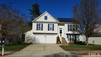 104 BUTTON RD, MORRISVILLE, NC 27560 - Photo 1