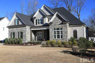 1213 RESERVOIR VIEW LN, WAKE FOREST, NC 27587 - Photo 1