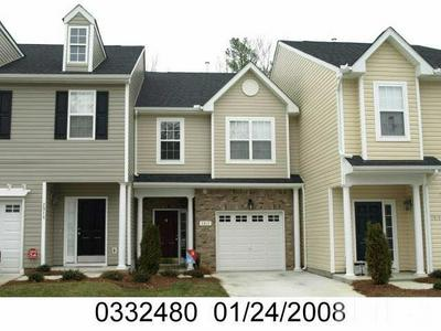 2912 SETTLE IN LN, Wake Forest, NC 27614 - Photo 1