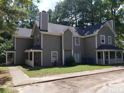 4300 PRESLEY CT APT B, Raleigh, NC 27604 - Photo 2