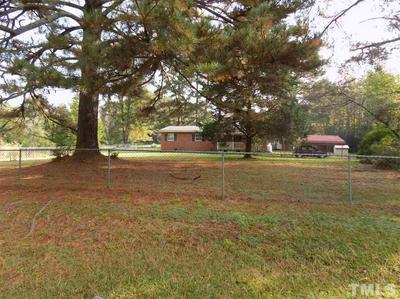 745 LANE STORE RD, Franklinton, NC 27525 - Photo 2