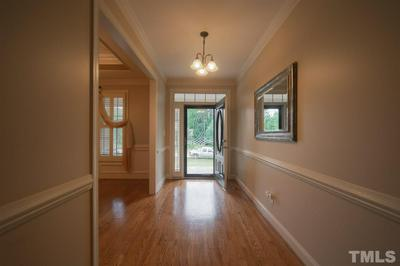 1140 SOUTHERN MEADOWS DR, Raleigh, NC 27603 - Photo 2