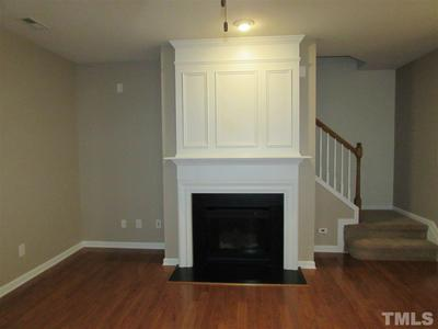 8715 REDCREST PL, Raleigh, NC 27617 - Photo 2