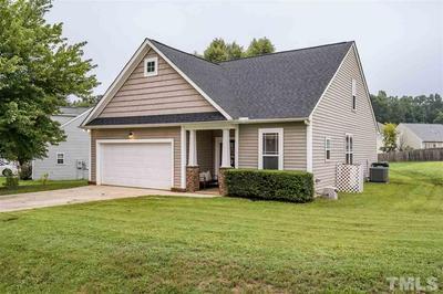 145 HUTSON LN, Clayton, NC 27527 - Photo 2