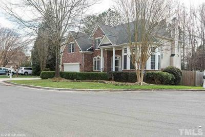 103 CLARIS CT, CHAPEL HILL, NC 27514 - Photo 2