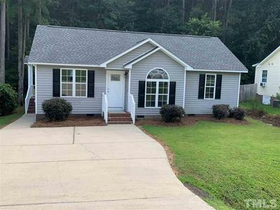 1048 MAILWOOD DR, Knightdale, NC 27545 - Photo 1
