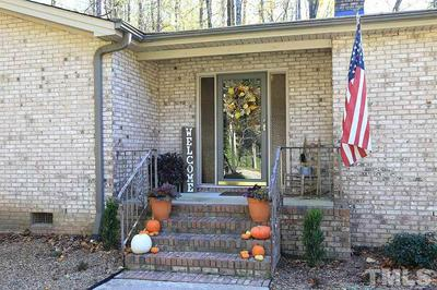 612 WESTBROOK DR, Raleigh, NC 27615 - Photo 2
