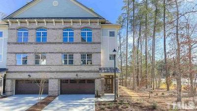 311 VIEW DR, Morrisville, NC 27560 - Photo 1