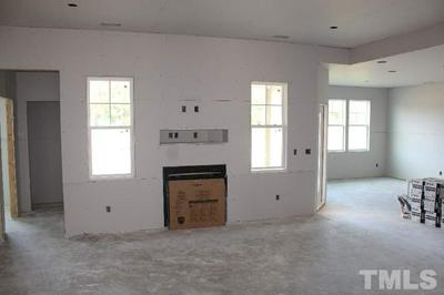113 SWEETBAY PARK, Youngsville, NC 27596 - Photo 2