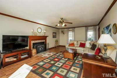 130 BRIDLE TRL, Youngsville, NC 27596 - Photo 2
