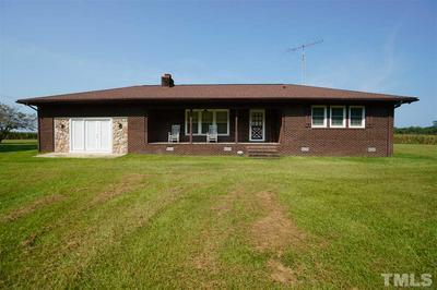 11814 NC HIGHWAY 48, Whitakers, NC 27891 - Photo 1