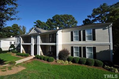 2300 MYRON DR APT 202, Raleigh, NC 27607 - Photo 1