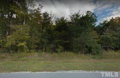 673 BILL POOLE RD, Durham, NC 27572 - Photo 1
