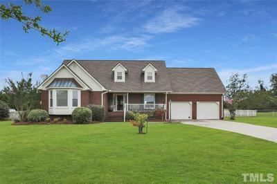 82 COUNTRY MEADOW LN, Coats, NC 27521 - Photo 1