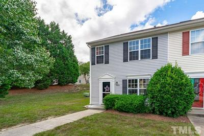 2924 GROSS AVE, Wake Forest, NC 27587 - Photo 2