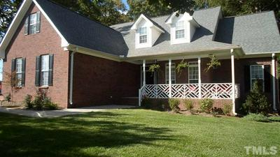 15 JIMMYS POND DR, Youngsville, NC 27596 - Photo 2