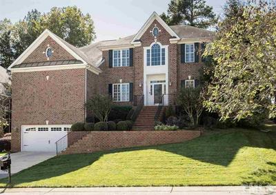 12113 PAWLEYS MILL CIR, Raleigh, NC 27614 - Photo 1