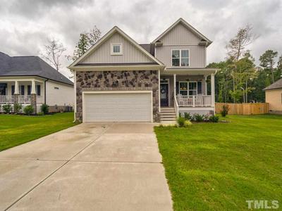 295 PADDY LN, Youngsville, NC 27596 - Photo 1