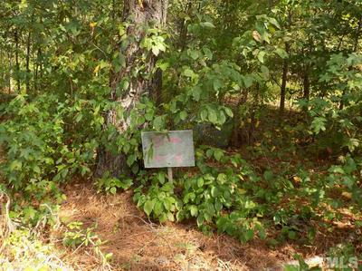 3 PINNACLE PL, Henderson, NC 27537 - Photo 2
