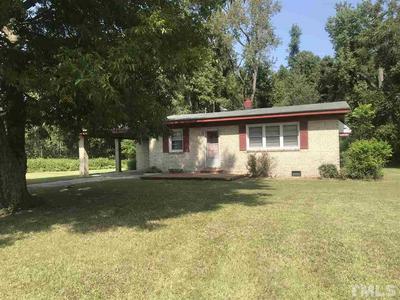 1505 BRINKLEY RD, Dunn, NC 28334 - Photo 1