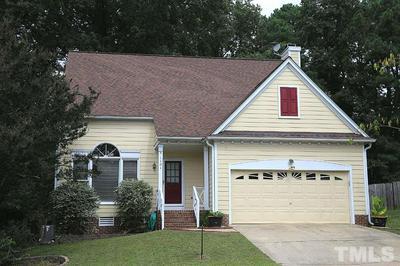 1404 HILLBROW LN, Raleigh, NC 27615 - Photo 1