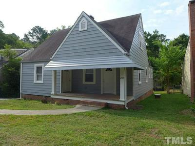 2913 UNIVERSITY DR # A, Durham, NC 27707 - Photo 1