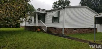 2933 CADILLAC AVE, Durham, NC 27704 - Photo 1