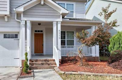 4213 SAUBRANCH HILL ST # 70, Raleigh, NC 27616 - Photo 2