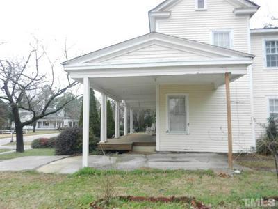 405 E MAIN ST, Fremont, NC 27830 - Photo 2