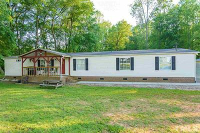10577 SMITH RD, Middlesex, NC 27557 - Photo 2
