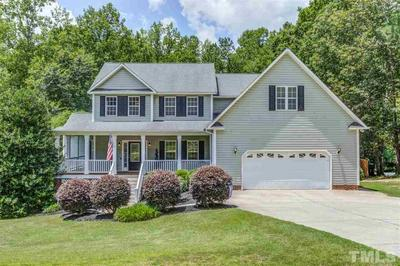 198 DURWOOD DR, Raleigh, NC 27603 - Photo 1