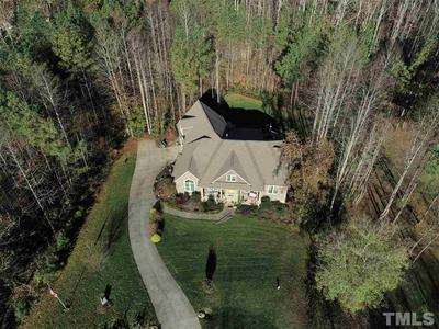 2065 WINDFALL CT, Franklinton, NC 27525 - Photo 2