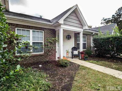 3712 VOTIVE LN, Raleigh, NC 27604 - Photo 2