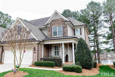 1232 HERITAGE CLUB AVE, Wake Forest, NC 27587 - Photo 1