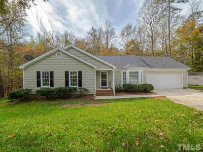6003 SWEDEN DR, Raleigh, NC 27612 - Photo 1